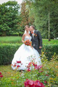 Hochzeit im Schloss Senftenberg - Foto: Roman Koryzna / Roman Kory A Photography © 2017