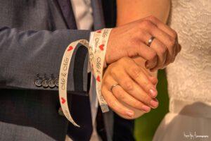 Hochzeit von Cirstin & Philipp in Neschwitz. August 2021. Foto: Roman Koryzna / Roman Kory A Photography. © 2021.